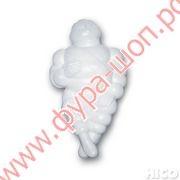 купить, CN4050, Кукла, Michelin, Кукла, Бибендум, малая
