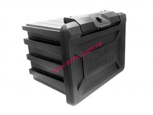 Ящик, для, инструментов, 50, литр, 400, 400, 400, прицеп