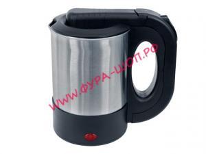 Чайник, 250, w, 24, В, 0,5, л., металический