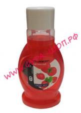 Ароматизатор, Фитиль, 300, мл, Strawberry, клубника