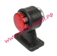 купить, CN5601, Указатель, габаритов, 24в (202Б), 4-LED, светодиодный, 4-отверстия