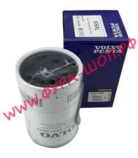 Фильтр, маслянный, Volvo, 20514654
