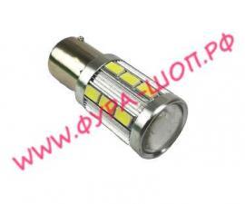 Лампа, с большим, цоколем, P21 линза, 21svd, 24V
