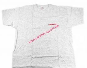 купить, Кепка, летняя, КАМАЗ, логотип, вышивка, Польша